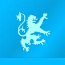 Lund & co reklamebureau logo