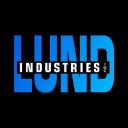 Lund Industries, Inc logo