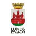 Lund logo icon