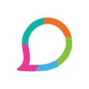 Lundalogik Oy logo