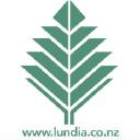 Lundia Shelving Ltd logo
