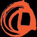 Lund Opsahl LLC logo