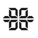 Lunettes Pour Tous logo icon