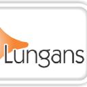 Lungans Limited logo
