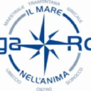 Lungarotta - Med Sail Srl logo