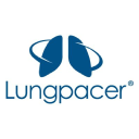 Lungpacer Medical Inc. logo