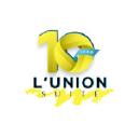 L'union Suite logo icon