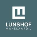 Lunshof Makelaardij logo