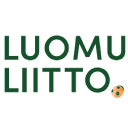 Luomuliitto, Finnish Organic Association logo