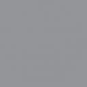 Lupetta5&BelowTheLine srl logo