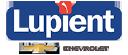 Lupient Automotive Group logo