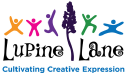 Lupine Lane, LLC logo