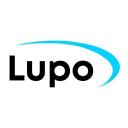 Lupo Digital in Elioplus