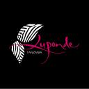 Luponde Tea logo