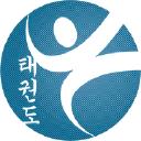 Lupo TKD, LLC logo