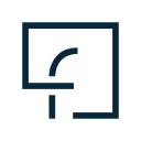 Lupton Fawcett Denison Till logo