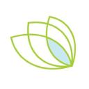Lura Consulting logo