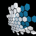 Lurcott Labs LLC logo