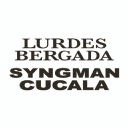 Read LURDES BERGADA Reviews