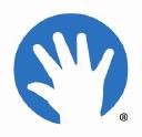Lurie Children's logo icon