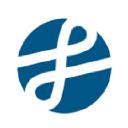 Lurie logo icon