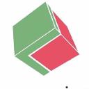 Lurim Technologies logo