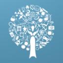 LurnQ.com logo