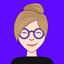 Lusha logo icon