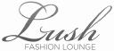 Lush Fashion Lounge Inc logo