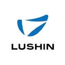 Lushin, Inc. logo