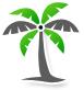 LushTrip.com logo