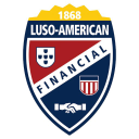 Luso-American Life Insurance Society (LALIS) logo