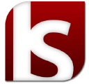 Lusosystems, Inc logo