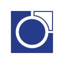 Lutco, Inc logo