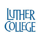 Luther College - Send cold emails to Luther College