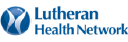 Luthern Health Network