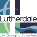 Lutherdale Ministries logo