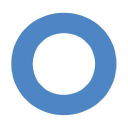 Luton Properties logo
