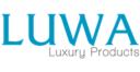 Luwa logo