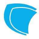Luware AG logo