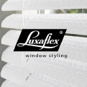 Luxaflex France - Hunter Douglas Group logo