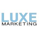 Luxe Marketing LLC logo