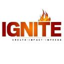 LuxeScholars LLC. logo