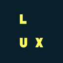 Lux Events Ltd logo