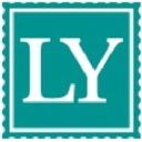 Luxeyard