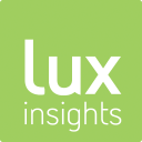 Lux Insights Inc. logo