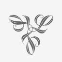 Luxlotusliner GmbH logo