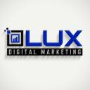 Lux Digital Marketing logo