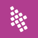 Luxmicro, LLC logo