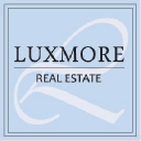 Luxmore Real Estate Corporation logo